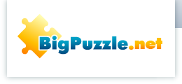 BigPuzzle.net - free online jigsaw puzzles full screen games with rotation option! Play free online! Big collection of Jigsaw Puzzles!